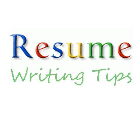 Resume References - Do You Really Need Them? - Resumecom