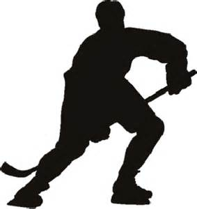 All Essay: Short Essay on Hockey 90 Words